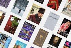 Книга архимандрита Тихона (Шевкунова) «Несвятые святые» победила в читательском опросе «Большой книги»