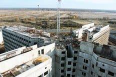 На территории СИЗО «Кресты-2» построят православный храм