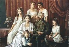 Традиционная выставка «Православная Русь» в этом году будет посвящена Романовым