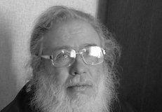 Отошел ко Господу протоиерей Михаил Шполянский