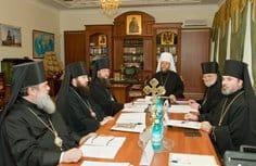 За критику власти Православную Церковь Молдовы могут обложить налогами