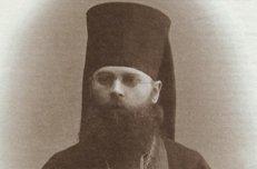 День обретения мощей священномученика Никодима (Кононова) внесен в церковный месяцеслов