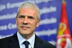 Экс-президент Сербии просит патриарха Кирилла помочь сохранить сербское наследие в Косово