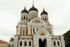 Эстонская Православная Церковь не имеет проблем с недвижимостью, считает премьер министр страны