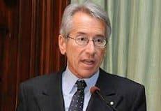 Глава МИД Италии призвал мировых лидеров к защите христиан от гонений