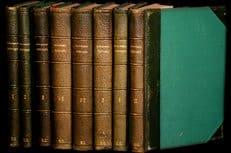 В Интернет выложат 90 томов произведений Льва Толстого