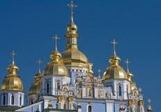 Украинская Православная Церковь призывает не использовать понятие патриотизма в политических интригах
