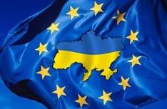 Религиозные лидеры Украины призвали не считать европейский путь развития страны вызовом для России