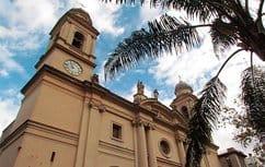 Католическая Церковь Уругвая призвала к проведению референдума по вопросу принятия закона об абортах