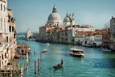 В Италии учреждена епархия Русской Церкви, позднее туда направят епископа