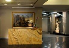 В Москве пройдет выставка редких икон XV-XIX веков