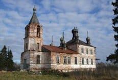 В Российском православном университете пройдет выставка, посвященная наследию Русского Севера