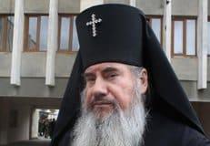 Духовные лидеры Кавказа должны направить энергию народа на добрые дела, считает архиепископ Зосима