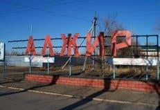 На месте лагеря для жен советских политзаключенных будет построен храм