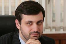 Владимир Легойда примет участие в круглом столе журнала «Русский репортер» - «Государственная религия»