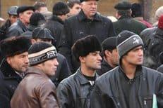 В Ростове-на-Дону запустили очередные курсы по культурной и языковой адаптации мигрантов