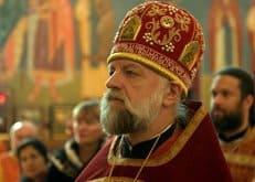 Православная Церковь Заграницей поможет пострадавшим от торнадо в США