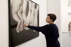 В Москве открылась фотовыставка, посвященная традиционным семейным ценностям