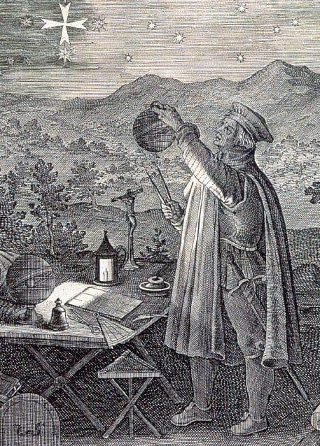 Почему православная Пасха отмечается 28 апреля?