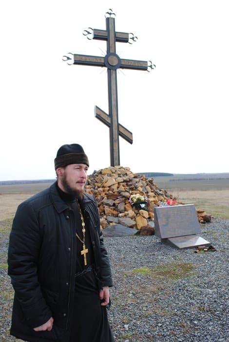 Курская Дуга: «Мы погибнем, но землю не отдадим»