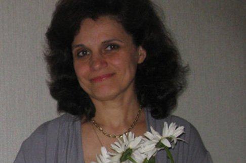 Журналисту Ирине Ахундовой нужна помощь