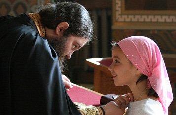 Нужно ли исповедоваться, если не чувствуешь раскаяния?