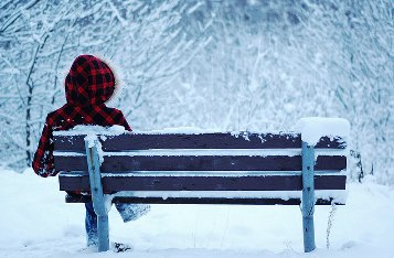Как забыть несчастную любовь?