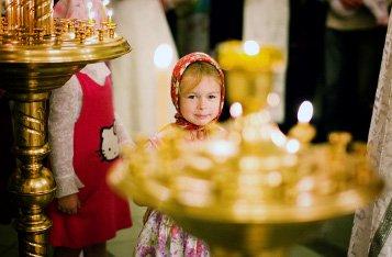 Можно ли выносить свечи из храма?