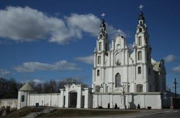 Можно ли православному заходить в храмы других конфессий?