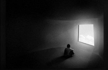 Как молиться, если думаешь о самоубийстве?