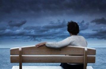 Как молиться и что делать, когда тебе одиноко?