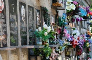 Что Церковь думает о кремации?