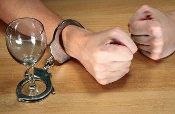 Можно ли кодироваться от алкоголизма?