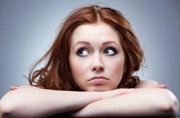Как бороться с мнительностью?
