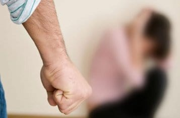 Может ли православный муж бить жену?