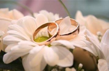Почему священники не носят обручальное кольцо?