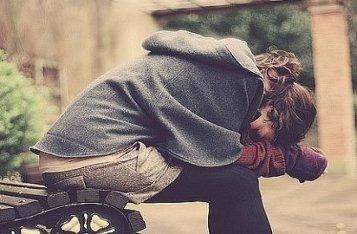 Зачем человеку дается невзаимная любовь?
