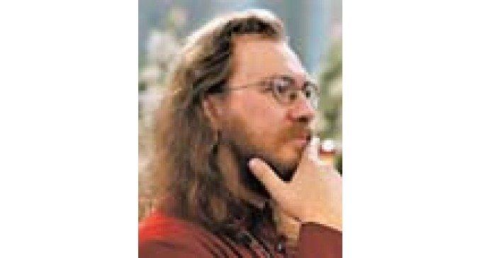Священник Константин ПАРХОМЕНКО: СОВРЕМЕННАЯ СЕМЬЯ: МЕЖДУ БЕЗОТВЕТСТВЕННОСТЬЮ И ЖЕРТВЕННОСТЬЮ