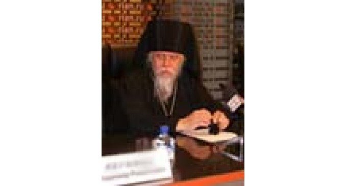 Церковь открыла «горячую линию» в помощь погорельцам