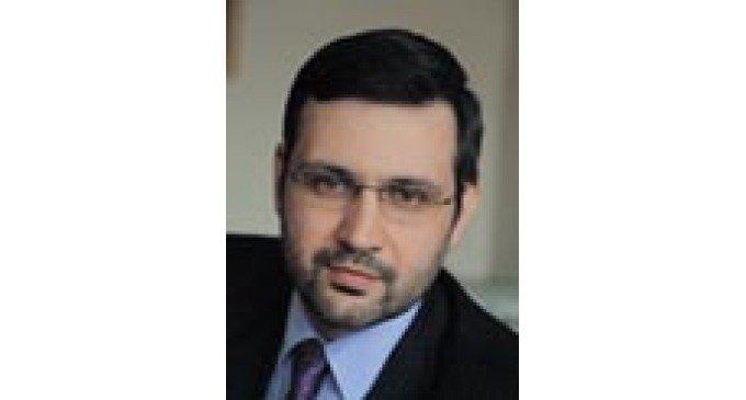 «Как найти повод для оптимизма» — пытается понять Владимир Легойда в Колонке главного редактора, в августовском номере «...