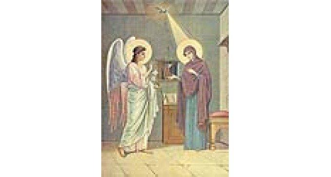 ФОМА: Почему христиане так любят Богородицу,