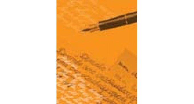 В разгар Великого поста предлагаем вашему вниманию «Письма об исповеди» из апрельского номера «Фомы»