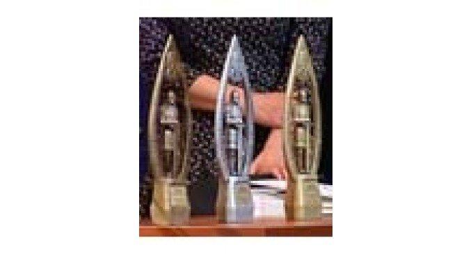 Названы лауреаты I Славянского литературного форума