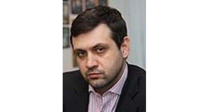 Владимир Легойда поддерживает призыв запретить открытый доступ к порнографии в сети «ВКонтакте»