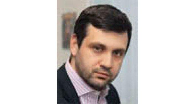 Владимир Легойда вошел в новый состав Общественной палаты