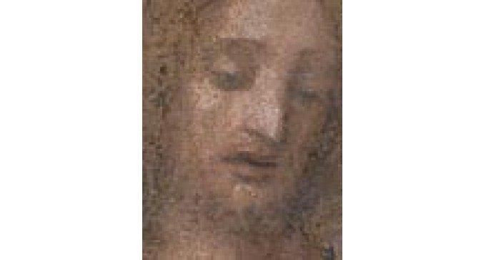 «Христос — победитель абсурда», — рассуждает в пасхальном номере журнала «Фома» Сергей Худиев