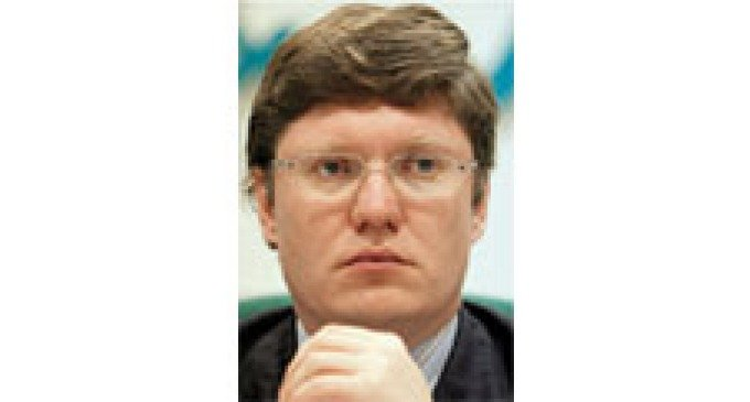 Андрей ИСАЕВ: Станет ли платным образование?