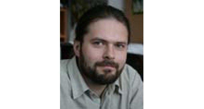 Видеоблог Эдуарда Вайнштейна: «Друзьям Фомы»