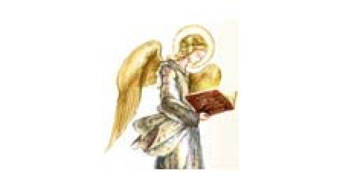Высшие богословские курсы приМосковской православной духовной академии проводят очередной набор