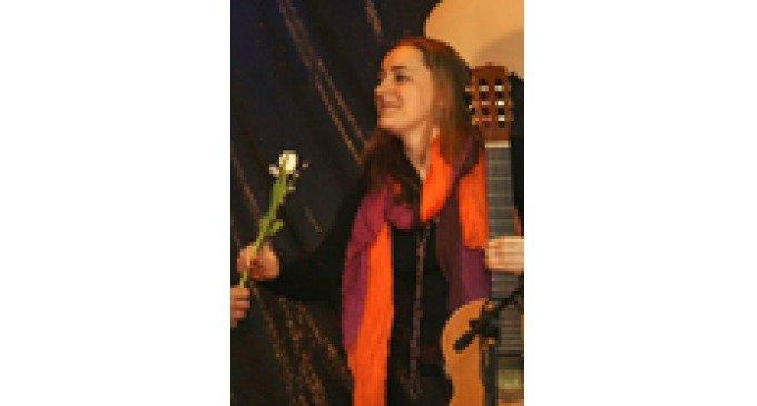 Cодружество рок-поэтов проведет Пасхальный концерт